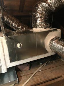 Emergency Heating Repair Katy TX